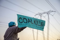 (2) Africans want the continent to #BreakFree from fossil fuels.jpg