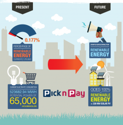 Infograph-PicknPay-FOR-WEB.png