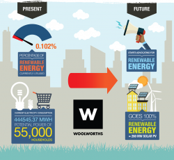 Infograph-Woolworths-FOR-WEB.png