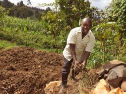 Greenpeace_Kenya_day1_0189.jpg