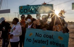 (4) Africans want the continent to #BreakFree from fossil fuels.jpg