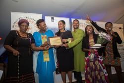 Greenpeace Africa's Executive Director Wins a Prestigious Human Rights Award 2.jpg