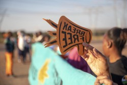 (6) Africans want the continent to #BreakFree from fossil fuels.jpg