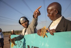 (5) Africans want the continent to #BreakFree from fossil fuels.jpg